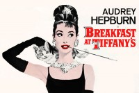 Breakfast at Tiffany's - ARTENS Cinema Nights